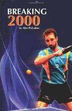 breaking-2000