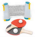 instant-table-tennis