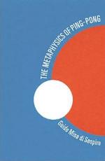 metaphysics-of-ping-pong