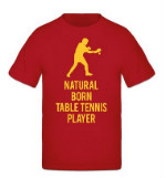 novelty-table-tennis-t-shirt