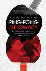 ping-pong-diplomacy