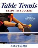 table-tennis-steps-to-success