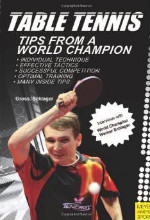 table-tennis-tips-from-a-world-champion