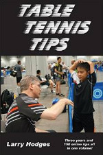 table-tennis-tips