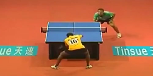 20150727 - Aruna Quadri vs Omar Assar