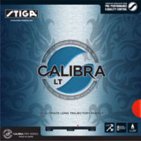 calibra-lt