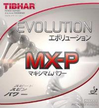 evolution-mxp