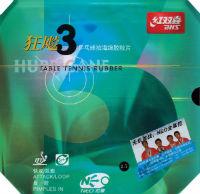 hurricane-3-neo