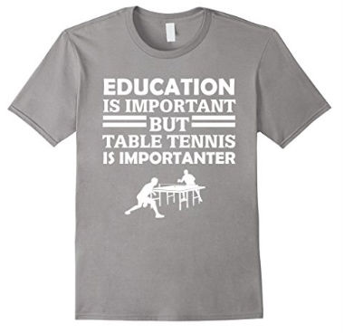 education-is-important