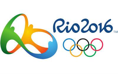 Rio-Olympics (1)