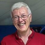 Roger Hance