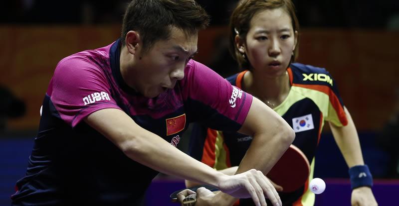 men-women-table-tennis