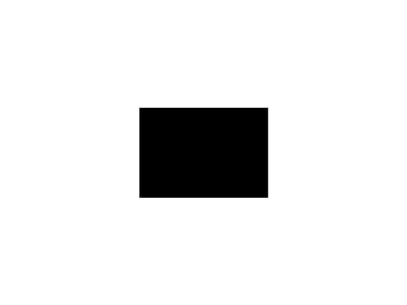 Basic technique
