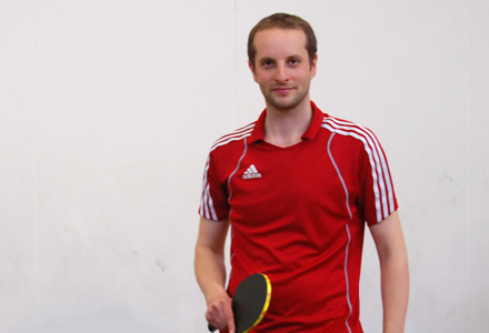 table_tennis_coaching_tom_lodziak_2