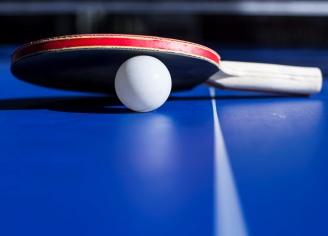 table tennis cambridge
