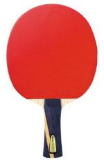 table-tennis-bat