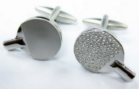 table-tennis-cuff-links