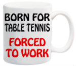 table-tennis-mug