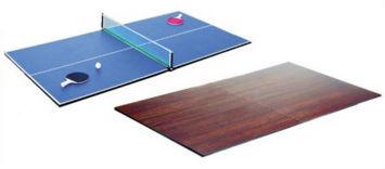 table-tennis-top