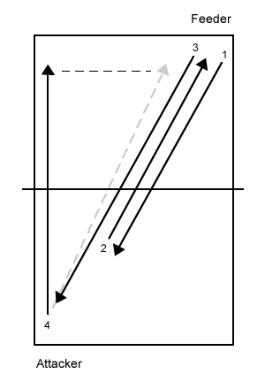 4th-drill-1