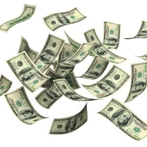 money-30