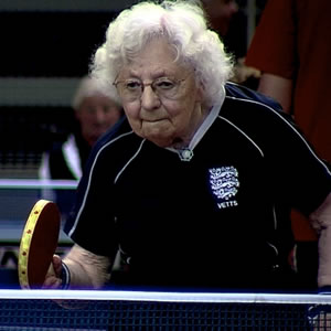 table-tennis-age-30
