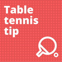 How to get forehand topspin in to your match-play