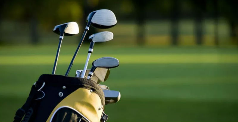 Guide to buying golf clubs for beginner players