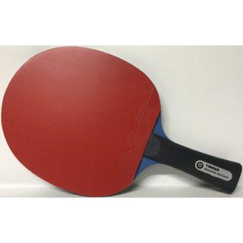 Best table tennis bats for beginners