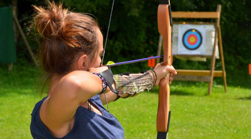 Best Archery Bow for Beginners