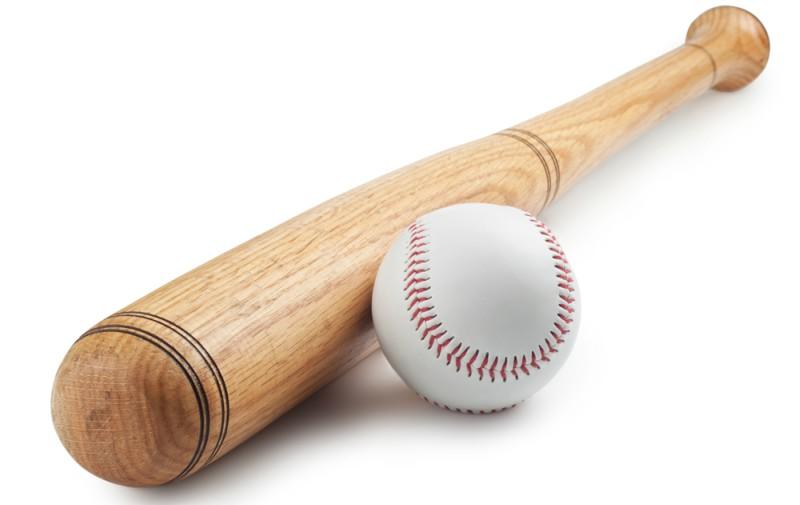 Best baseball bat for beginners