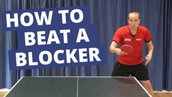 [Video] How to beat a blocker