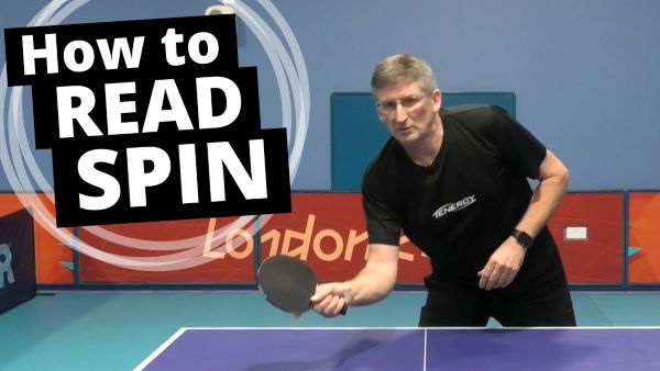 [Video] How to read the amount of spin – with Mark Mitchell